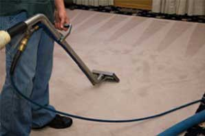 Affordable Carpet Cleaning Solutions in Olathe Kansas