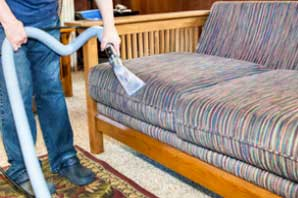 Clean, Protect and Deodorize Your Furniture