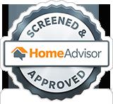 home advisor listing